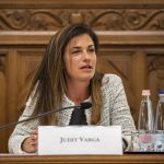 Justice Minister Calls for EU Action to Promote 'People's Rights in Cyberspace'