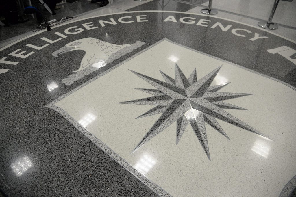 CIA Helped Hungary Catch an Alleged Terrorist post's picture