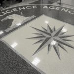 CIA Helped Hungary Catch an Alleged Terrorist