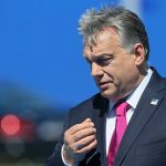 Orbán Ahead of NATO Summit: Next Decade to Bring Epidemics, Mass Migration