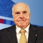 Helmut Kohl Remains Role Model for Christian Democrats, says PMO Head Gulyás