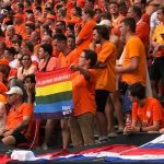 MLSZ Denies Accusation of Banning Rainbow Flags from Stadium and Fan Zone