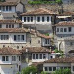 Albania to Honour Hungary Immunity Certificates