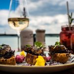 Discover the Best Places to Eat Near Lake Balaton With New Gastro Map