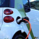 Govt Calls New HUF 3 bn Tender for Electric Car Subsidies
