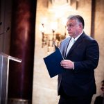 Press Roundup: PM Orbán Calls Referendum