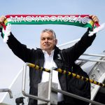Hungarian Politicians Congratulate National Team for Amazing Performance Against Germany