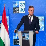 Foreign Minister: NATO Withdrawal from Afghanistan Raises Spectre of New Migration Waves