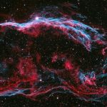 Hungarian Photographer Competes for Best Astronomy Photo Award