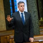 DK: Hungary Missing Out on EU Funds 'Due to Gov't Graft'