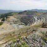 Transylvania's Ancient Roman Gold-Mining Area Verespatak Named World Heritage Site