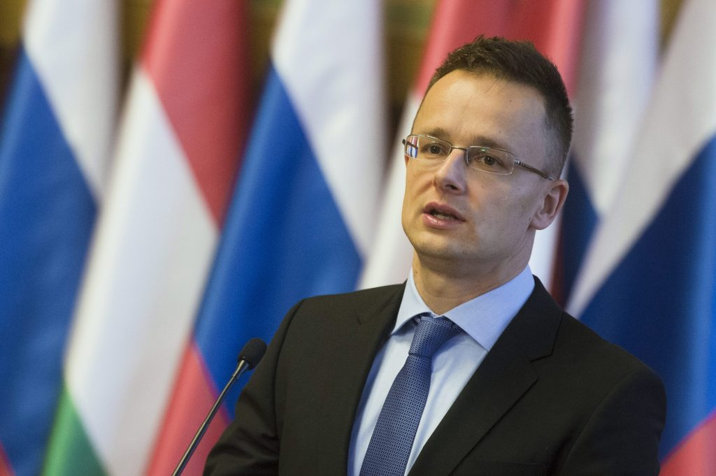 Hungary Allows Entry to Vaccinated Russian Tourists post's picture