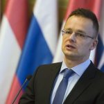 Hungary Allows Entry to Vaccinated Russian Tourists