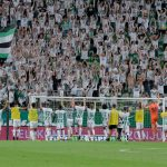 FTC to Face Tough Opponents in Europa League Group Stage
