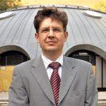 Direkt36: Former State Secretary of Orbán Gov't Also on Pegasus Spyware's List of Targets