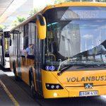 Párbeszéd Proposes Expanding Free Public Transport for Children to Pest County