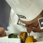 Hungary to Host Bocuse d'Or European Final