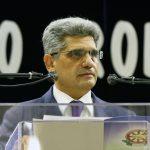 Fidesz-Ally Roma Organization Lungo Drom Re-elects Chairman