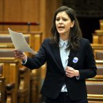 """""""Compounded Case of Political Pedophilia"""" – Opposition Slams Govt's Newly Announced Referendum"""