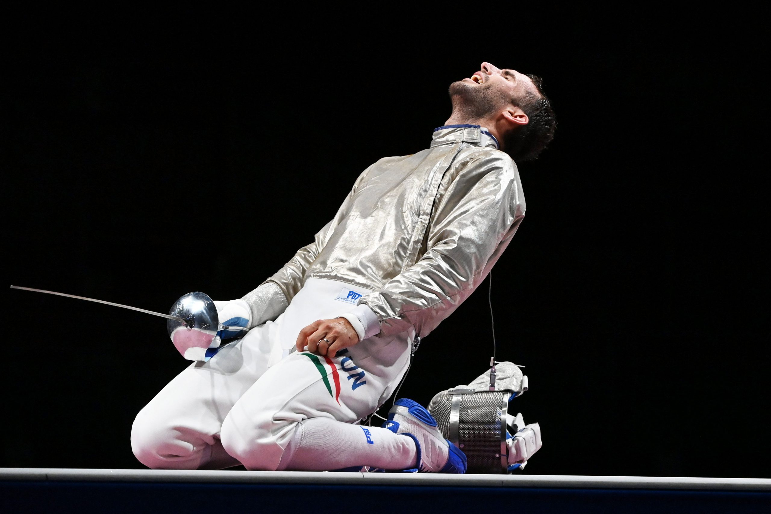 First Week in Tokyo: Hungarian Athletes Collect 2 Gold, 1 Silver, and 2 Bronze Medals