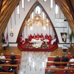 Catholic Kindergarten in Szeklerland Inaugurated with Hungarian Grant