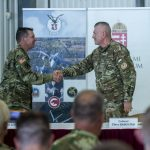 US, Hungary Sign Implementation Deals under Defence Cooperation Agreement