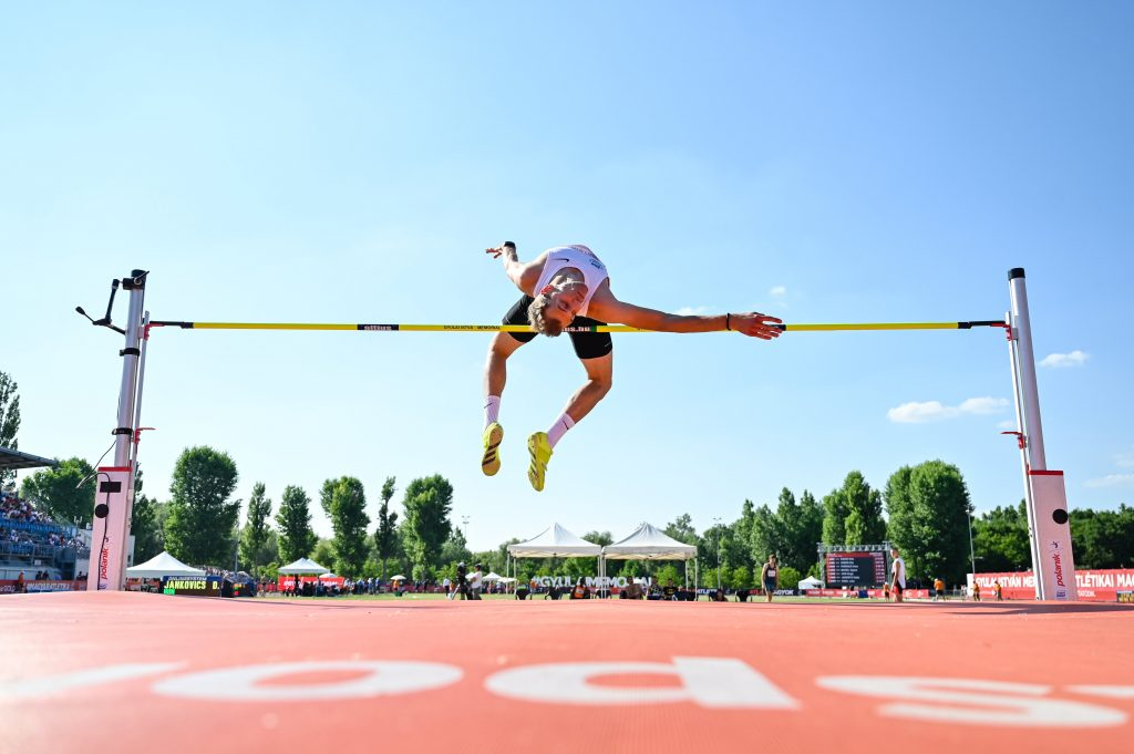 Budapest Municipality Has No Competence in Hosting World Athletics Championship, says federation post's picture