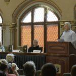 Remembering Sándor Keresztes: A Pioneer of Christian Democracy