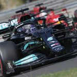 F1 Races to Continue at Hungaroring until 2037