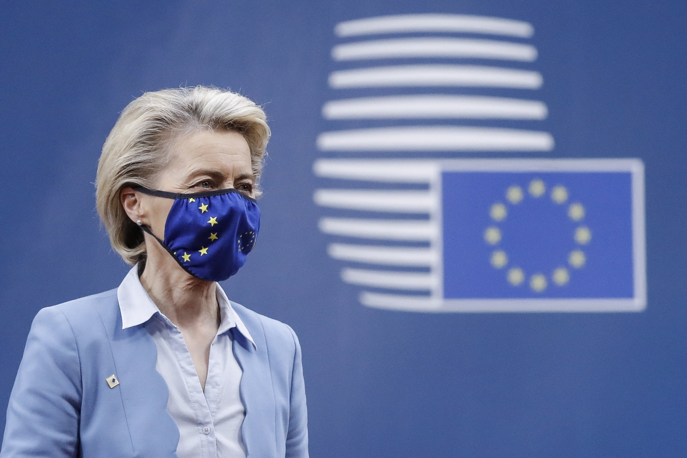 Press Roundup: EU Starts Legal Action Against Hungary (and Poland)
