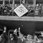 Tokyo 1964: The Success of Hungarian Athletes at Olympics Games Held in the Land of the Rising Sun