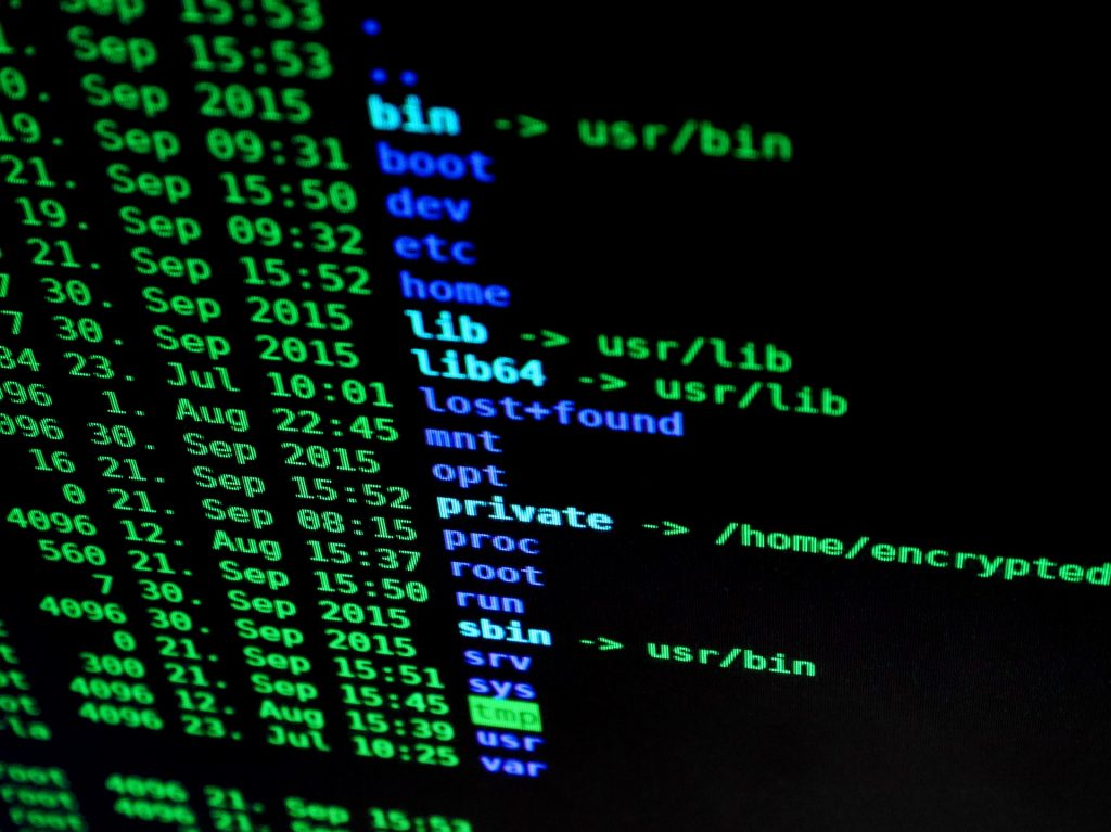 Press Roundup: Storm of Accusations Over Spyware Allegations post's picture