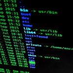 Press Roundup: Storm of Accusations Over Spyware Allegations