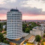 Danubius Hotel Budapest Rented Out After 15 Months With No Operation