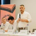 Being Hungarian 'Advantage,' State Secretary Potápi Says