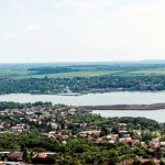 Water Level of Lake Velence Remains Critically Low, No Solution in Sight