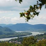 Monstre Running Race through Hungary and Slovakia to be Held for First Time