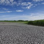 UN Climate Change Report Spells Potential Disaster for Hungary