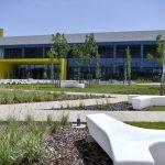 Vitesco Technologies to Build HUF 47 bn Plant in Debrecen