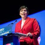 DK's Dobrev Pledges Recalculation of Forex Loans