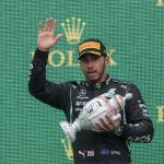 F1 Hungaroring Grand Prix Overshadowed by LGBTQ Debate
