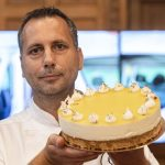 A Sweet Welcome to St Stephen's Day – Hungary's Cakes of the Year