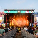 Third of Musicians in Hungary Considering Leaving Profession