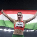 Hungary Claims Nine Medals at Paralympics in First Week