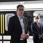 Karácsony Pushes for Free Public Transport for Under-14s