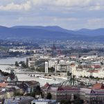 Hungarian Tourism Agency and Airbnb Partner to Aid Recovery of Tourism Sector in Budapest