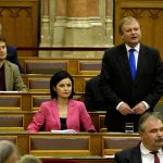 Socialists Vow to Compensate Hungarian Evangelical Fellowship for Govt Support Cuts