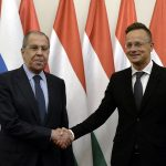 """FM Szijjártó: Hungary """"Benefitted Greatly"""" from Good Relations with Russia"""