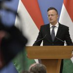 FM Szijjártó: Cooperation Among Democracies Must Be Based on Mutual Respect