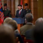 President Áder: Hungarians Have Not Lost the Ability to Shape the Future
